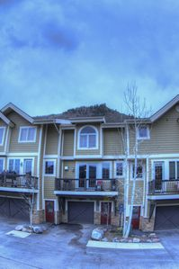 Photo for UNBEATABLE Location- just minutes from Vail and Beaver Creek!
