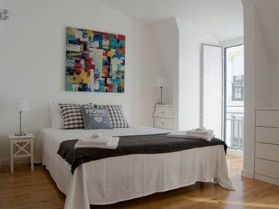 Photo for House in the Historic Center of Cascais