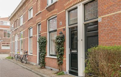 Photo for 1 bedroom accommodation in Delft