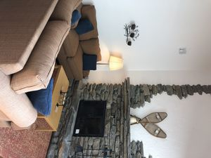 Photo for Mountain Townhouse - heart of Green Mountains, close to Okemo and Killington.