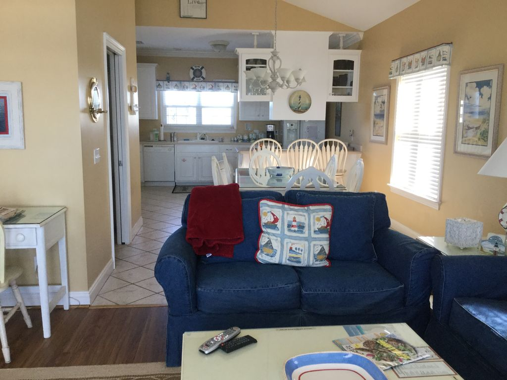 summer towne cottage 20 three bedrooms panama city beach rh homeaway com
