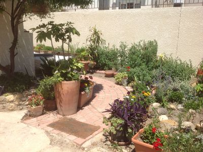 Photo for 2BR House Vacation Rental in Roujan, Occitanie