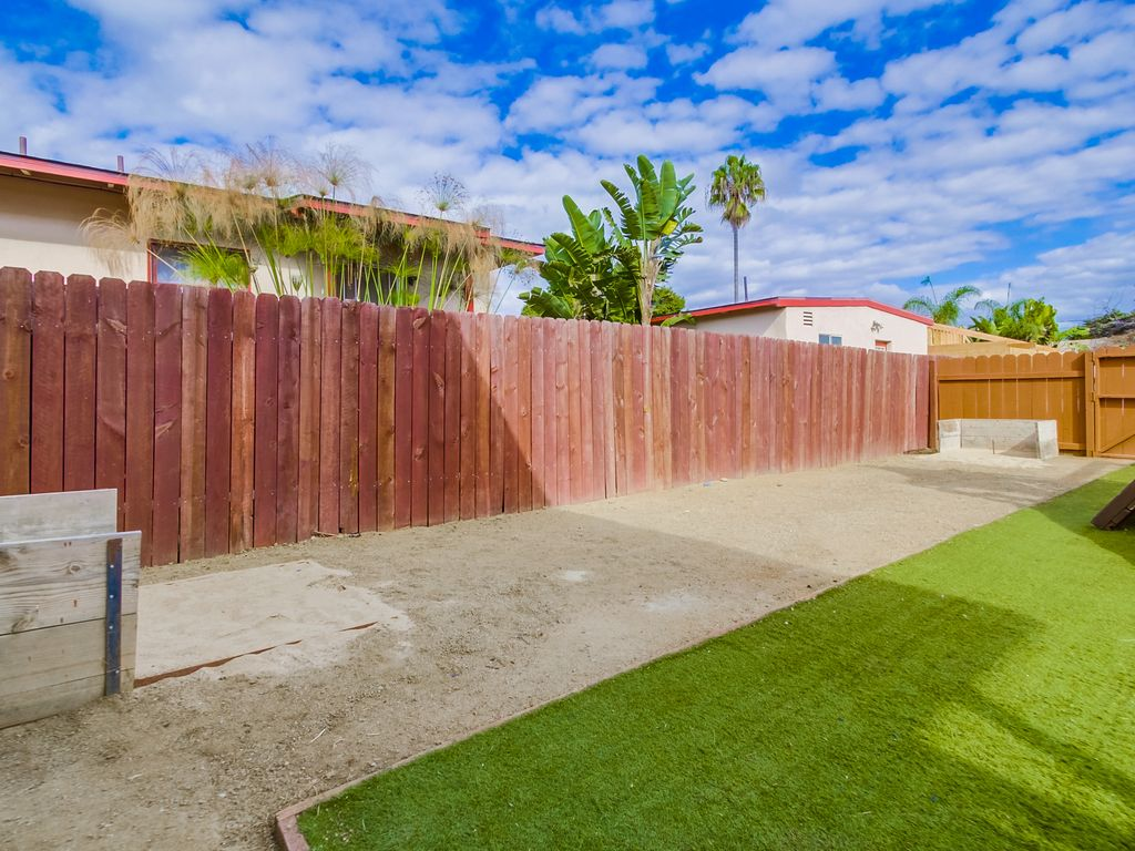 blocks from the beach newly remodeled home vrbo