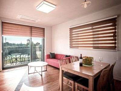 Photo for Modern and cozy Jeju house Standard 1