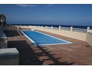 Photo for El Medano Sea Front House With Swimming Pool & Uninterrupted Sea Views