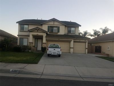 Photo for 6 bedrooms Chino home near Ontario Airport