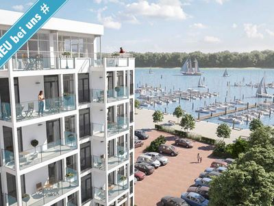Photo for doc-t43 Dockside Townhouse I - Dockside Townhouse I