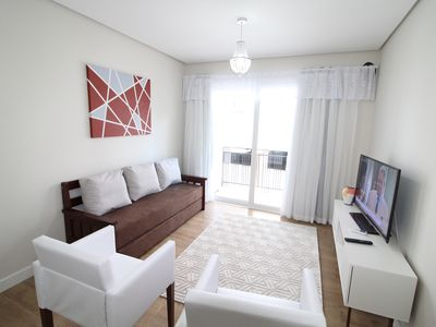 Photo for Apartment in the Center of Gramado