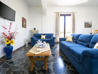 Photo for Stavroula  Apartment