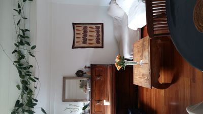 Photo for Beautiful apartment of 85 m2 situated
