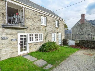 Photo for Slate Cottage, BODMIN MOOR