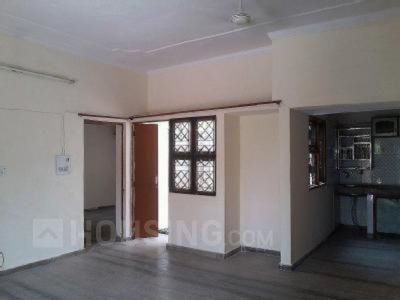 Photo for Present At The Centre Of The Town With All Amenities Near By