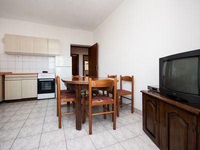 Photo for Apartments Josip (28881-A1) - Lun - island Pag