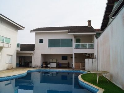 Photo for HUGE POOL WITH POOL (promotion)