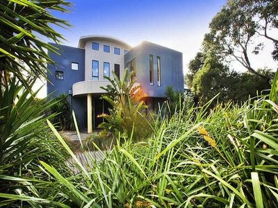 Photo for Accommodation Phillip Island 'Silverdreams'