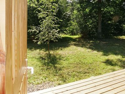 Photo for Vacation home Tyringe in Tyringe - 4 persons, 2 bedrooms
