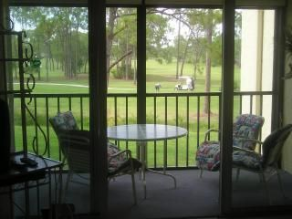 Photo for Bonita Pines Club with Golf Course View from your Lanai