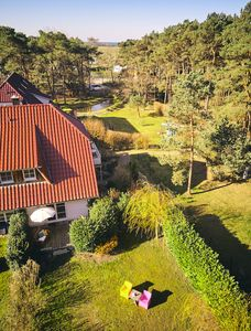 Photo for Apartment / app. for 2 guests with 53m² in Thiessow (121793)