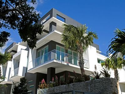 Photo for 5 star townhouse on 2110 Brickell Avenue (#4)