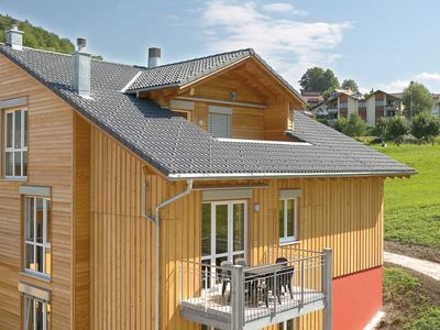 Photo for 8-person apartment in the holiday park Landal Vierwaldstättersee - in the mountains/rolling countryside