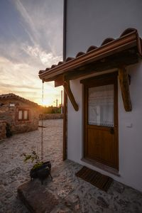 Photo for Houses in Terreiro - Grandmother's House
