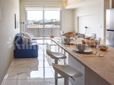 Photo for Luxury Apartment in Mythical Sands Resort