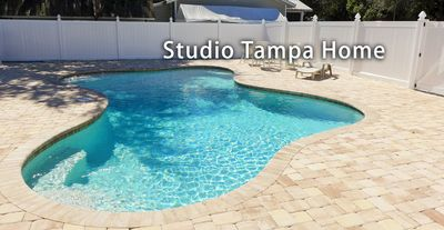 Photo for *** LONG-TERM RENTAL POSSIBLE: from $790 per month ***