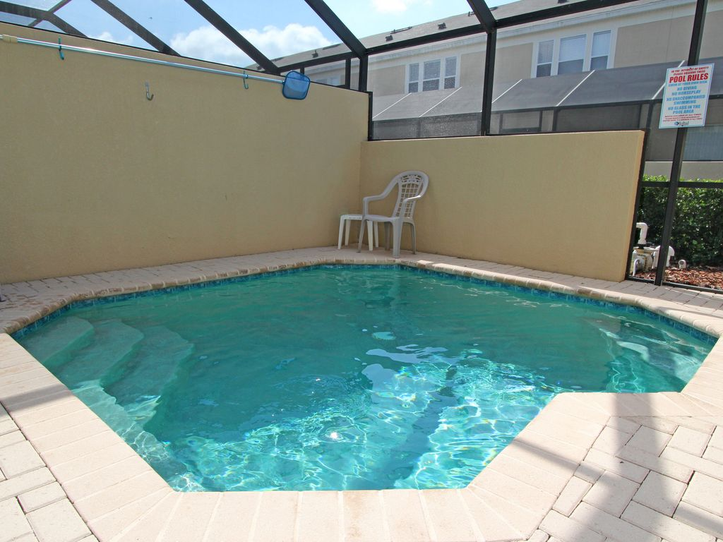 Book Now For Specials Windsor Hills Priva Vrbo