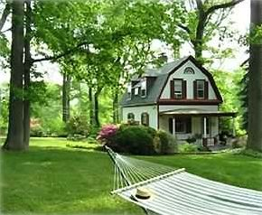 Photo for Brandywine Valley English Country Carriage House Near Philly