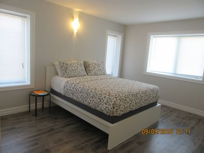 Photo for Best property available for rent in Yellowknife