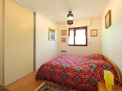Photo for Apartment in the center of Cannes with Lift, Parking, Internet, Washing machine (499148)