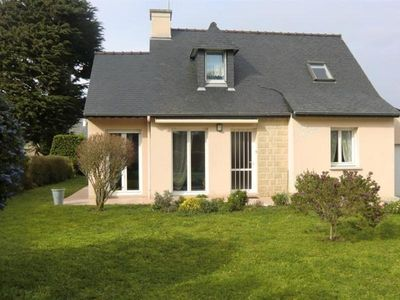Photo for Villa Quiberon, 3 bedrooms, 6 persons