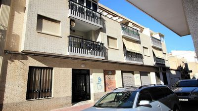 Photo for Apartment Heraclio Torrevieja