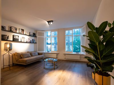 Photo for Brand New Luxurious|Very Central Apt.|Bright&Private|With Balcony