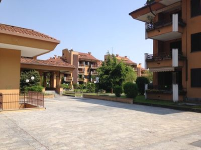 Photo for 1BR Apartment Vacation Rental in Bettola-Zeloforamagno, Lombardia