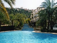 Comfortable appartment close to Denia and beaches