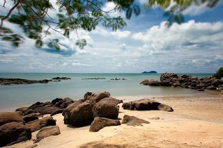 Photo for Relaxing Seaside Bayan Homestay