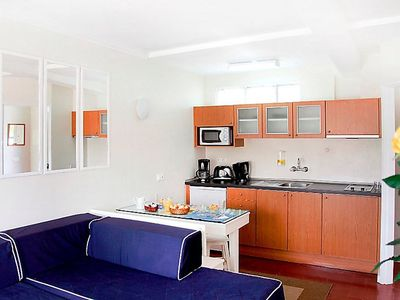 Photo for Apartment in Colares with Parking, Internet, Pool (295589)