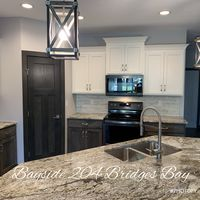 Photo for 3BR Condo Vacation Rental in Arnolds Park, Iowa