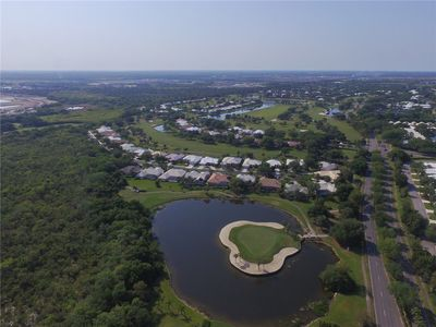 Photo for Lovely 3 bedroom 2 bath vacation retreat in Plantation Golf and Country Club