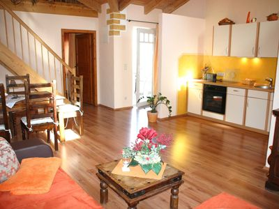 Photo for Apartment Seville, Germany
