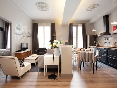 Photo for Superior 3 bedroom Apartment - Miro 11