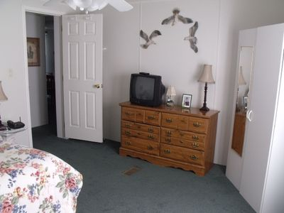 Photo for 3BR House Vacation Rental in Garden City, South Carolina