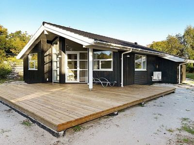 Photo for Vacation home Gilleleje in Gilleleje - 6 persons, 3 bedrooms