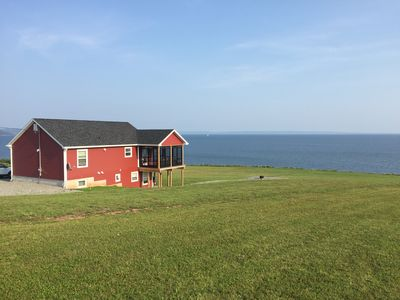 Photo for The Lobster House (Lower Unit) - New Low Rates - for Prime Season