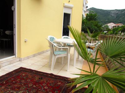 Bright and fresh beach apartment  - Stay 6 nights and  get the 7 the night free