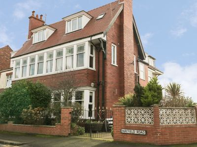 Photo for 8BR House Vacation Rental in Bridlington, England