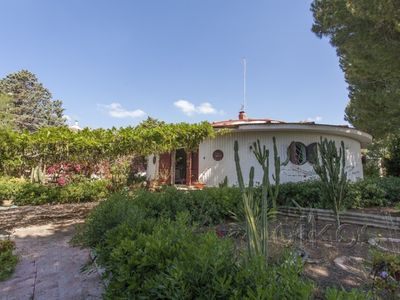 Photo for Apulia - Italy House 10 persons for Rent