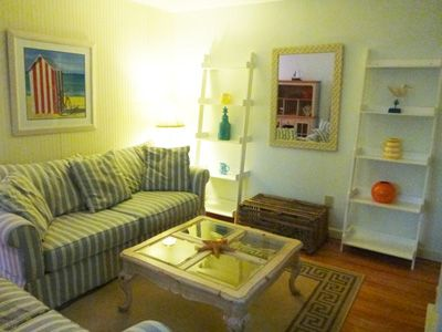 Photo for Highly Rated Cottage in Orleans, Cape Cod