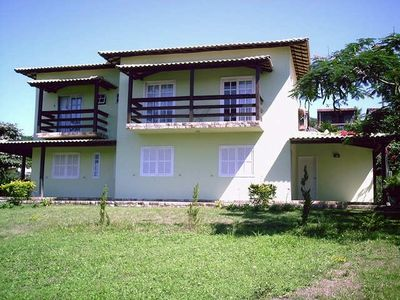 Photo for 1BR House Vacation Rental in CABO FRIO, RJ